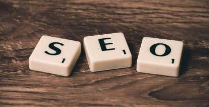 How SEO Works
