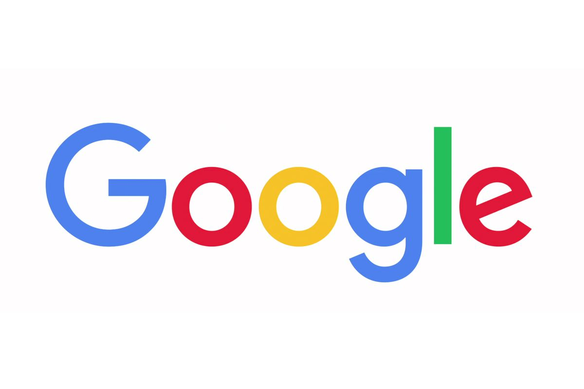 Google Search Statistics – How Many Google Searches Per Day?