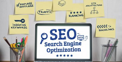 The Most Useful SEO Tips for 2020