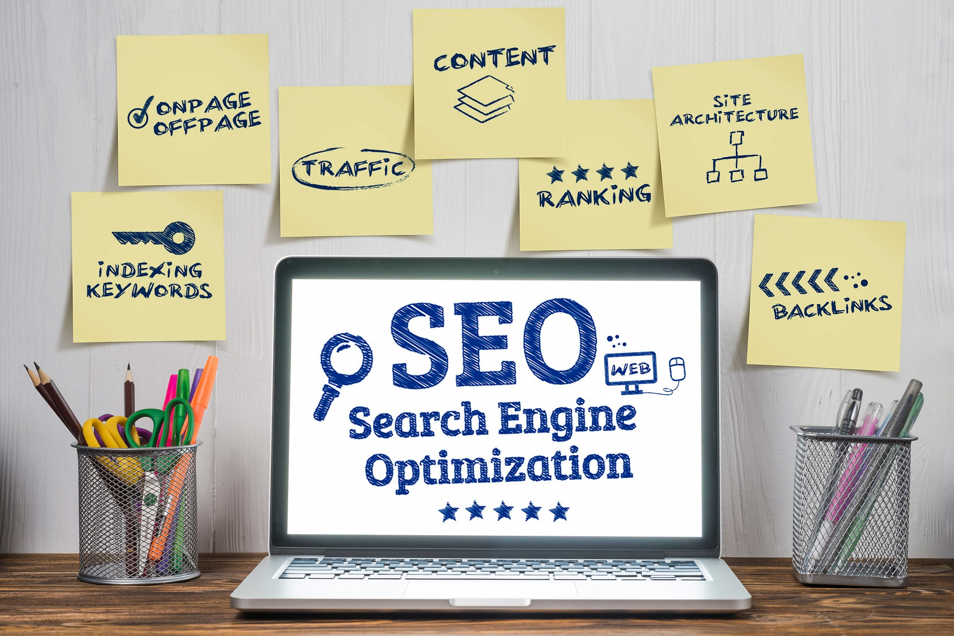 The Most Useful SEO Tips for 2019