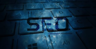 SEO Trends 2020: What's Next for Optimization