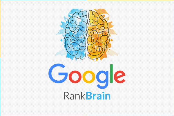 What Is RankBrain - Featured image