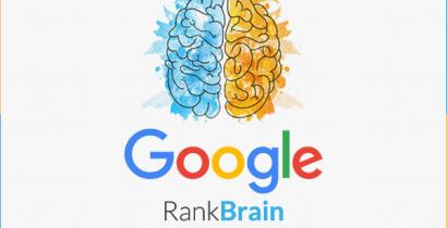 What Is Rank Brain?